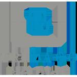 TRILAGO-Logo_150p