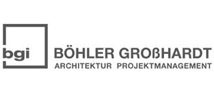 Architektur/Bauleitung Wohnbau